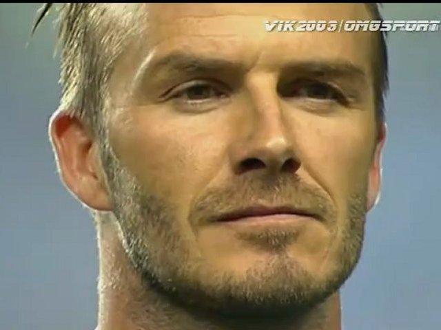 MLS ALL-STARS 3-2 CHELSEA Full highlights/26.07.2012