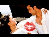 Ranbir Kapoor Asks For A Kiss From Deepika Padukone? - Bollywood Gossip