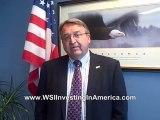 WSI Franchise Opportunities USA: WSI Internet Franchise's