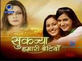 Kul Ki Jyoti Kanya 26th July 2012 Video Watch Online Part2