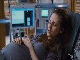 Twilight Chapitre 4 (Film Complet) - Twilight Chapitre 4 Le Film Complet