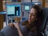 Twilight Chapitre 4 Film Complet - Twilight Chapitre 4 Le Film Entier