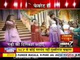 Serial Jaisa Koi Nahin 26th July 2012pt2