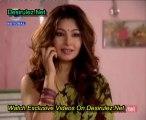 Mangalsutra Ek... Maryada 26th July 2012 Part1