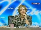ترجمة كواليس الحلقة الاخيرة من مسلسل انتصار الحب - interview with william levy and maite perroni from tda