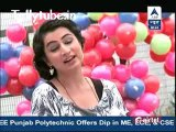 Saas Bahu Aur Saazish–26th July 2012 Part 1