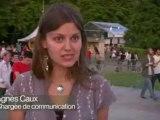 Emission de solutions - Retour Gagnant - France 2