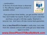 Buy Phen375 in Canada - Phen375 Discount Reviews