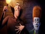 Hotel Transylvania Film Complet HD (French) (Hotel Transylvania Film Complet HD (French))