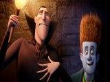 Hotel Transylvania Trailer (HD) (Hotel Transylvania Film Entier Fr (-12))