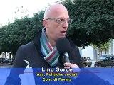 SICILIA TV (Favara) Bonus Socio Sanitario. Approvata delibera di Giunta