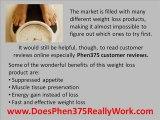 Phen375 Customer Reviews - Why Buy Phen375 Pills