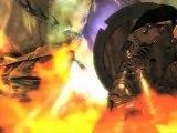 Guild Wars 2 - Combat in Guild Wars 2 [HD 0180i]