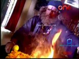 Haunted Nights 26th July 2012 Video Watch Online