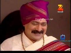 Uncha Maza Zoka 26th July 2012 Video Watch Online pt1