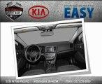 Kia Soul Indianapolis Dealers, Dealerships | Used Cars Indianapolis