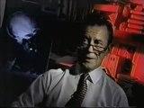 La fabrique américaine de tueurs psychopates (MK ULTRA)