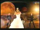 Within Temptation - Ice Queen - Video Dailymotion