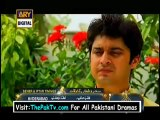 Mehmoodabad Ki Malkain By Ary Digital Episode 282 Part 3