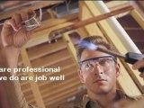 San Jose plumbers Affordable plumbers San Jose CA