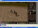 METIN 2 - Dupe hack and Yang hack
