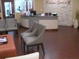 Center for Neck and Back Pain - Carrollton, McKinney, Denton