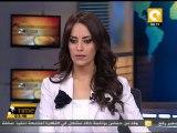 ٣٥ شهيداً في سوريا برصاص ميليشيات بشار أمس