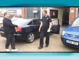 VW Garages London - Independent VW Garages London