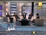 بلدنا بالمصري: مبادرة فض اعتصام مجلس الوزراء