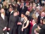 Robert Pattinson is Devastated
