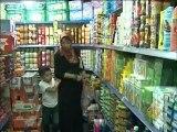 عودة الليبيين المغتربين لحضور أجواء رمضان