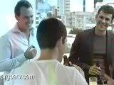 Las Aparicio Cap 119 datitoos.org