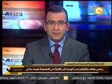 مرسي والبشير يتفقان على الإفراج عن شيماء عادل