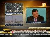 هتافات الشعب السوري: الشعب يريد إسقاط النظام
