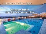 Club Med Business : les Circuits Découverte by Club Med en Egypte