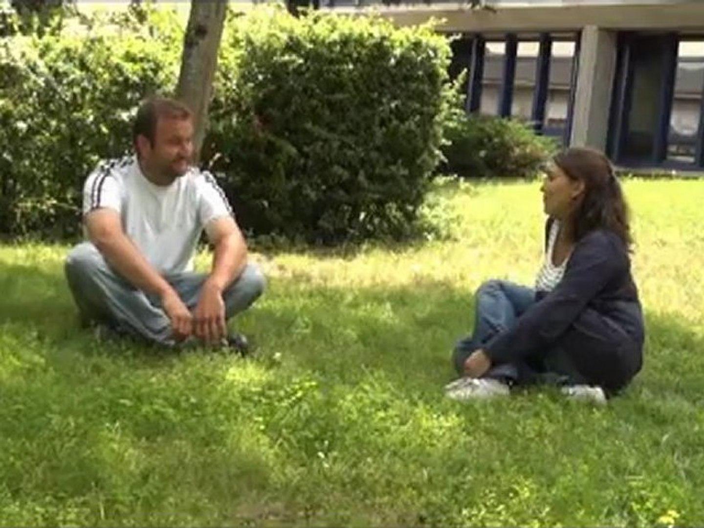 Agri Dating 2012