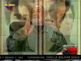 (VÍDEO) La hojilla del día miércoles, 25.07.2012  1/4