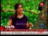 Movie Masala [AajTak News] 27th July 2012 Video Watch Online P1