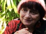 Agnès Varda - Lola, Cléo et les autres