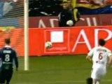 Merci Juninho ! | 100% Olympique lyonnais