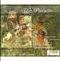 The Parade: Album '' The Complete Recordings ''
