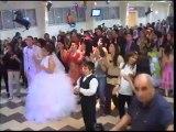 Erzurum düğünü Pasinler  SaNaLKRaL