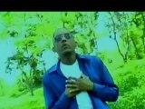 HARRY DJIBOULA ..malgre moi