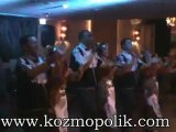 halk oyunları ekibi-folklör ekibi