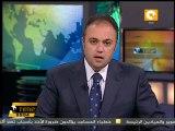 قوات الأسد تحاصر المساجد وتقتل سورياً في لبنان