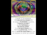 ©LE POETE DU WEB POEME THOMAS ANDRE PHOTOS&PHOTOS-PEINTURES MARTINE ANCIAUX©TELEVISION