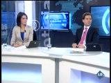 Ciencia con Jorge Alcalde: Cómo ahorrar en el gasto de calefacción  - 08/02/11