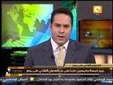 مرور خمسة وخمسون عام علي العدوان الثلاثي علي مصر
