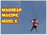 Mahirap Maging Mhel Gee (Mpeg2)