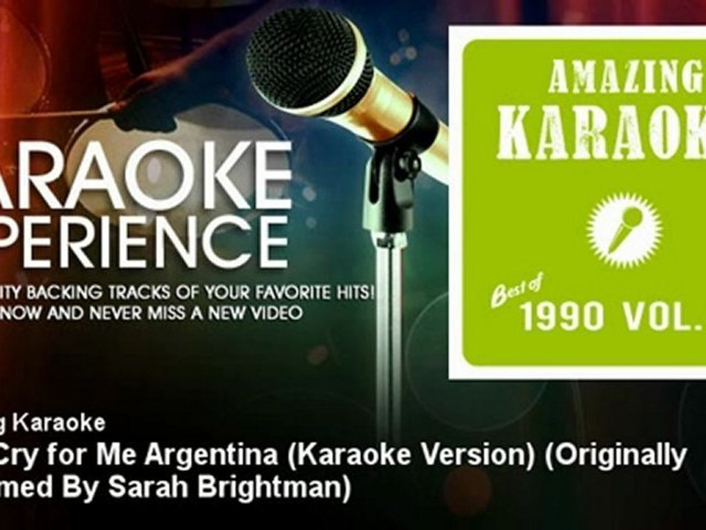 karaoke spiel
